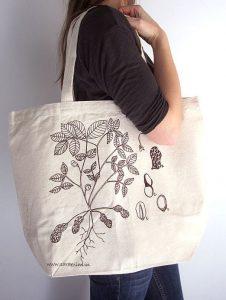 jute bags manufacturers