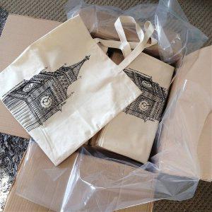 cotton-tote-bag