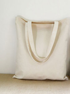 cotton bags manufacturers