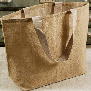 jute bags provider