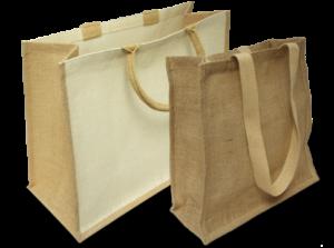 jute bag company