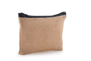 Cosmetic Jute Sleeves