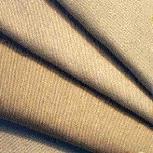 cotton-drill-fabric