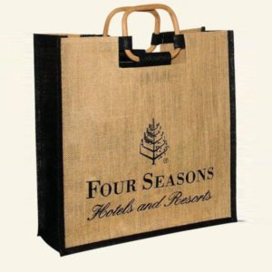 four-seasons-bag