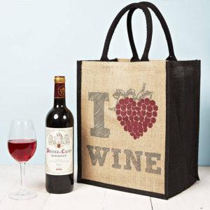 original_hessian-wine-bag