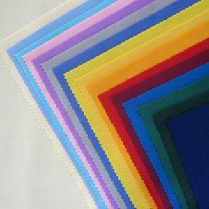 poplin-fabrics