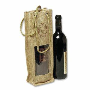 wine-bottle-bag-with-window-002