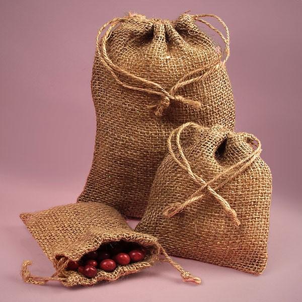 Jute bag manufacturers