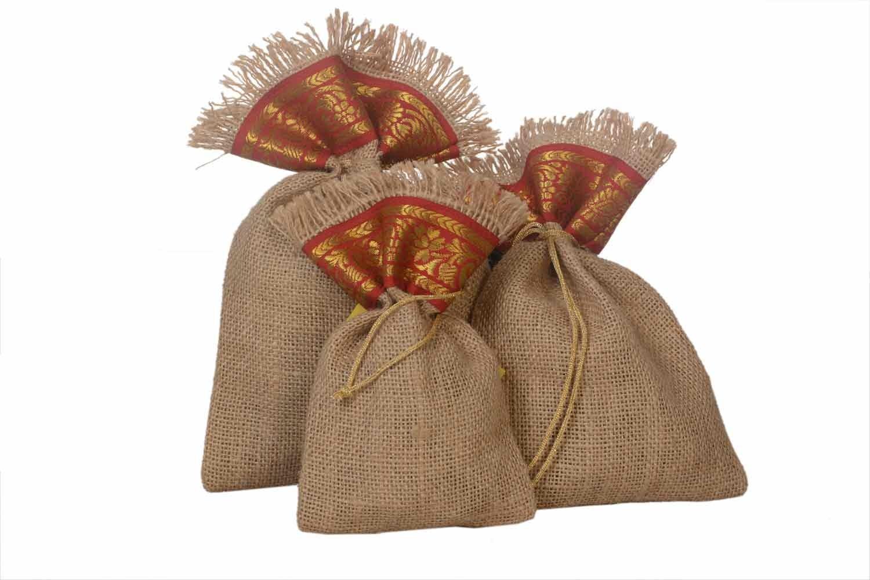 Jute Bag Exporter