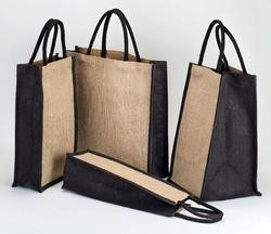 jute products suppliers