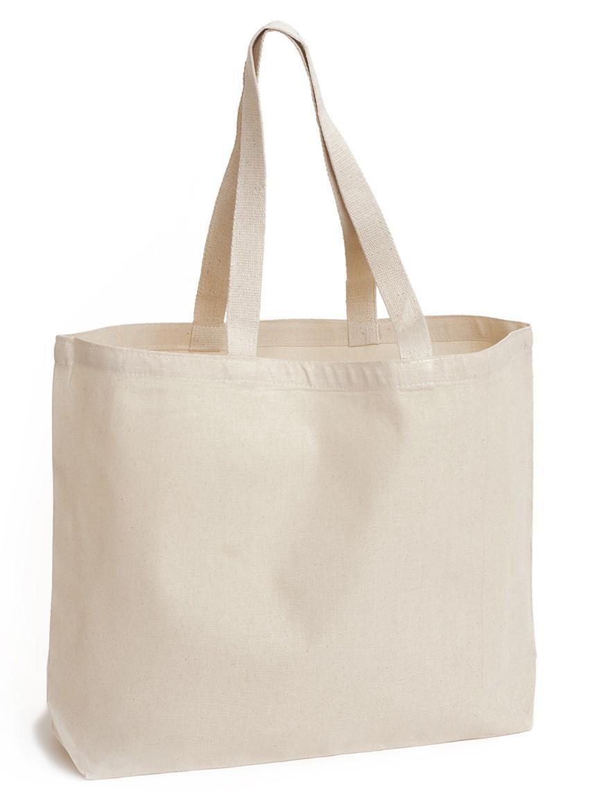jute bags manufacturer